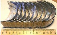 03-11 Вкладыши коренные (в сборе) R2