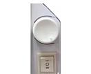 Конвектор электрический AC Electric EP-2000 M, фото 2