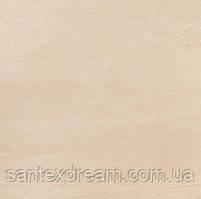 Плитка Cersanit Jaklino 33,3x33,3 бежевый