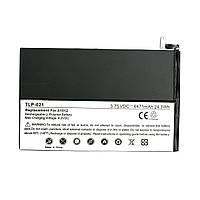 Аккумулятор PowerPlant APPLE iPad mini 2 new 6471mAh