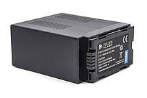 Акумулятор PowerPlant Panasonic CGR-D54SH 7800mAh