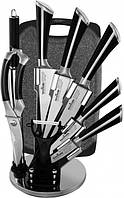 Набор ножей Maxmark MK-K01 10 предметов
