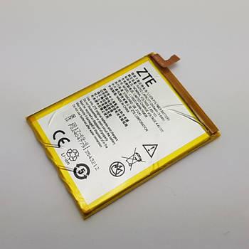 Батарея ZTE V8 Lite Сервисный оригинал с разборки (износ до 10%)