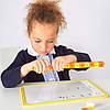 """Большой набор для класса """"Соединительные кубики"""" EDX Education, фото 7"""