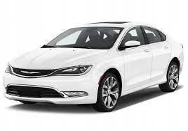 Фары для CHRYSLER 200 2014-17