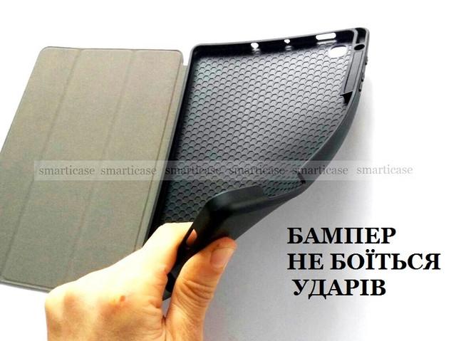 купить чехол Samsung Galaxy Tab s6 lite grey