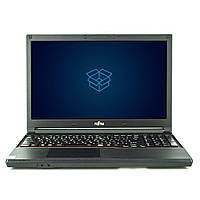 "Ноутбук Fujitsu Lifebook A574/K (i5-4210M/4/320) - Class A ""Б/У"""