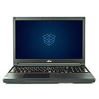 "Ноутбук Fujitsu Lifebook A574/K (i5-4310M/4/320) - Class A ""Б/У"""