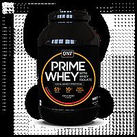 QNT_PRIME WHEY 2 кг - Triple Berry
