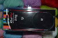 Zing 80cm №2,5