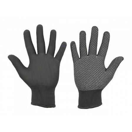 Перчатки садовые, фото 2