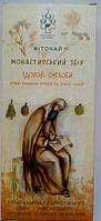 Монастырский Сбор Здоровые Суставы 100 г