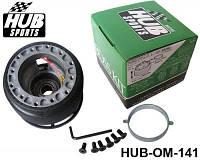 HUB-OM-141