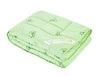 Одеяло DOTINEM SAGANO ЛЕТО бамбук двуспальное 175х210 см (214902-3)