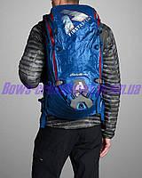 Рюкзак Sorcerer Pack Волшебный Рюкзак США Eddie Bauer