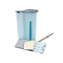 Комплект для влажной уборки Zambak plastik ZP-304 (в коробке)