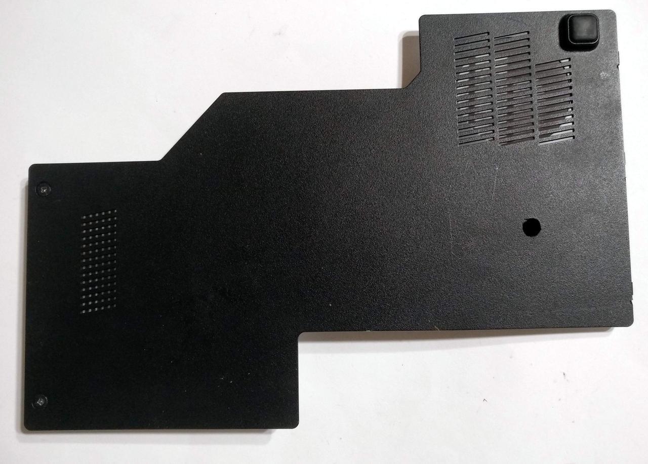 481 Сервисная крышка Lenovo G550 G555 - AP07W0009001