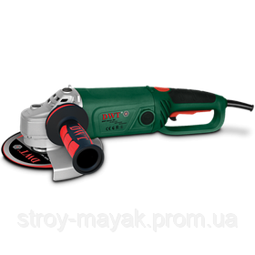Угловая шлифовальная машина, 2200 Вт, WS22-230D