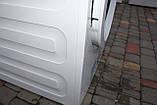 Стиральная + сушильная машина 2 в 1 ВЕКО 8/5 kg из Германии! А+++, фото 5