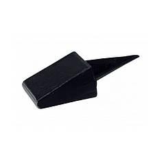 Бабка Для Косы 400 гр VIROK 03V002