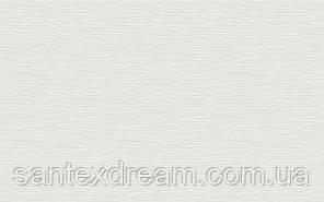 Плитка Cersanit Olivia 25x40 белая