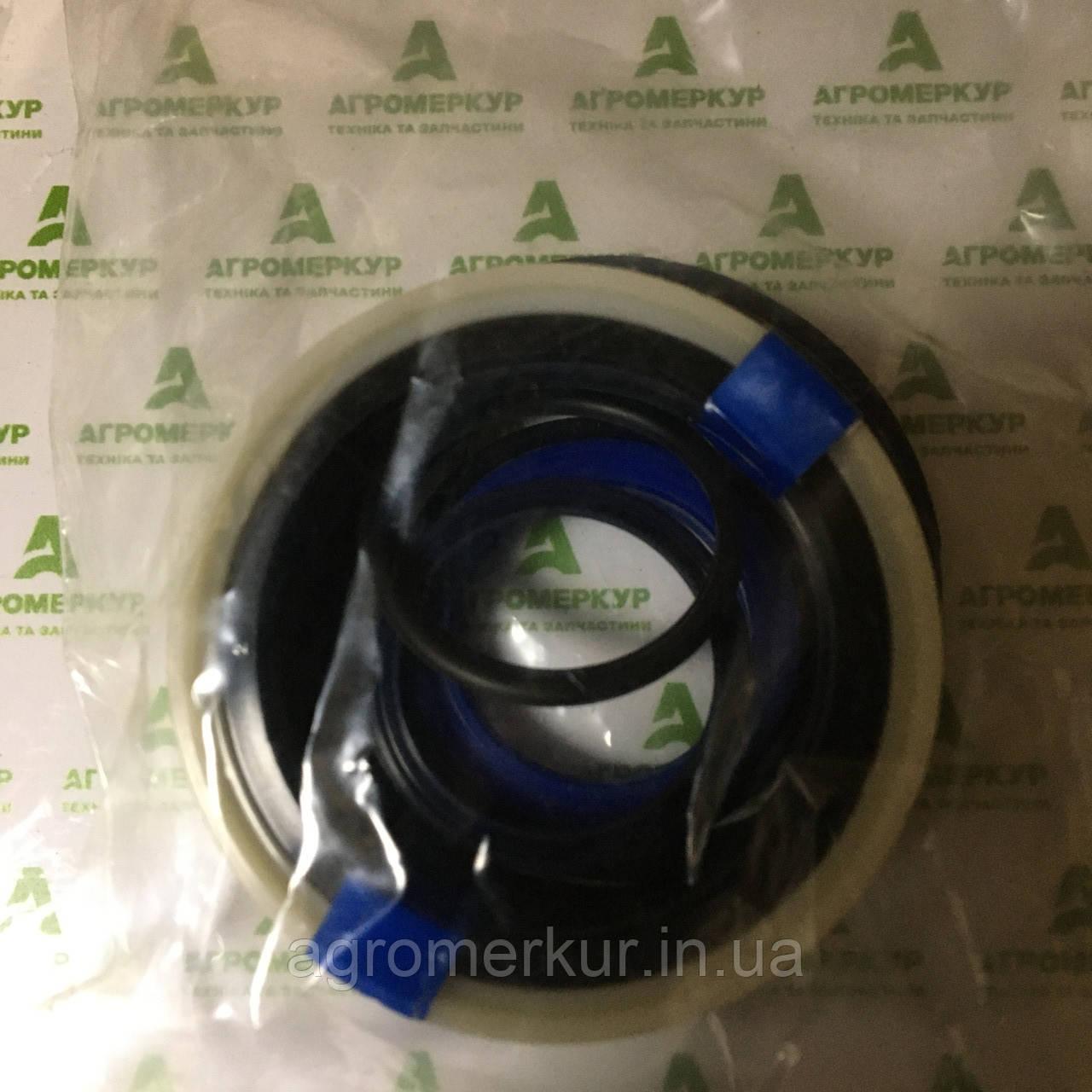 Рем. комплект циліндра гідравлічного KK353729 D75 Kverneland