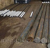 Фундаментный анкерный болт ГОСТ 24379.1-80 09Г2С