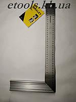 Угольник Stanley 200х400 мм 1-45-687