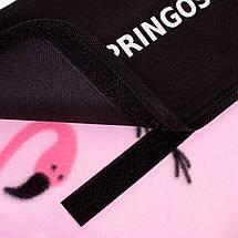 Коврик для пикника и кемпинга складной Springos 180 x 150 см PM013, фото 2