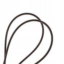 Скакалка скоростная для кросфита Springos FA0102, фото 3