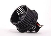 Мотор печки VW Golf II 191959101