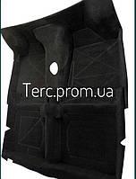 Ковролин ковер пола коврик салона ВАЗ 2101 2102 2103 2104 2105 2106 2107 Завод на основе