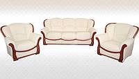 Комплект мебели «Кембридж»