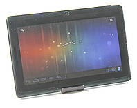 """Dragon Touch 7"""" 1/8Gb Android 4.0.4 REF Black"""