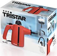 Пароочиститель Tristar SR-5240