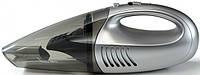 Пылесос ручной (автомобильный) Tristar KR 2156