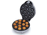 Аппарат для приготовления шариков кейкпопсов Tristar SA 1123