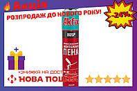 Пена Akfix - профи (805P) 750 мл