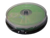 CD-R 50 шт Arena CD-R 700Mb