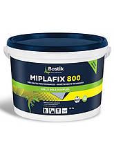 Bostik Miplafix 800