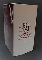Чай Camellia Tea Royal Assam (Королевский Ассам) 50 гр.