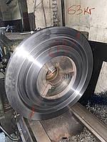 Услуги токарные и фрезерные работы по металлу, Токарная обработка, Механическая обработка металла