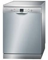 Посудомоечная машина Bosch SMS 53N18 EU