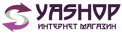 YaShop - Интернет-магазин запчастей для мобильных телефонов