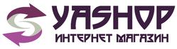 YaShop - Интернет-магазин запчастей для мобильных телефонов