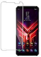 Защитное стекло Asus ROG Phone 3 ZS661KS / ROG Phone 3 Strix (Mocolo 0.33 mm)