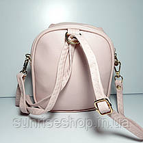 Детская сумочка- рюкзак, фото 2