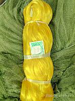 Лялька волосінь 0.4 мм яч 250 мм 75х150