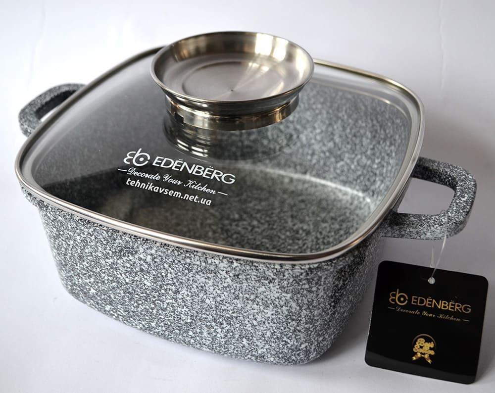 Казан Edenberg EB-3971 (2.8 л)