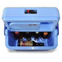 Авто-холодильник TRISTAR KB-7224